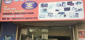 Wiring Harness Manufacturers In Rudrapur on safety harness manufacturers, body harness manufacturers, glass manufacturers, trailer manufacturers, truck tool box manufacturers,