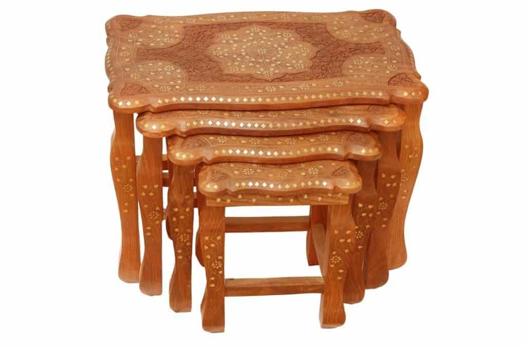 Top 30 Wooden Handicraft Exporters In Saharanpur Justdial