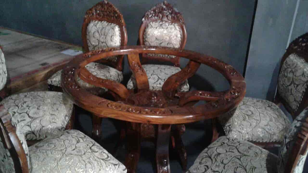 Top 100 Furniture Stores In Saharanpur Furniture Shops Justdial