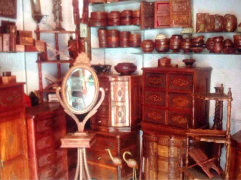 Top 100 Home Decorative Item Dealers In Saharanpur Justdial