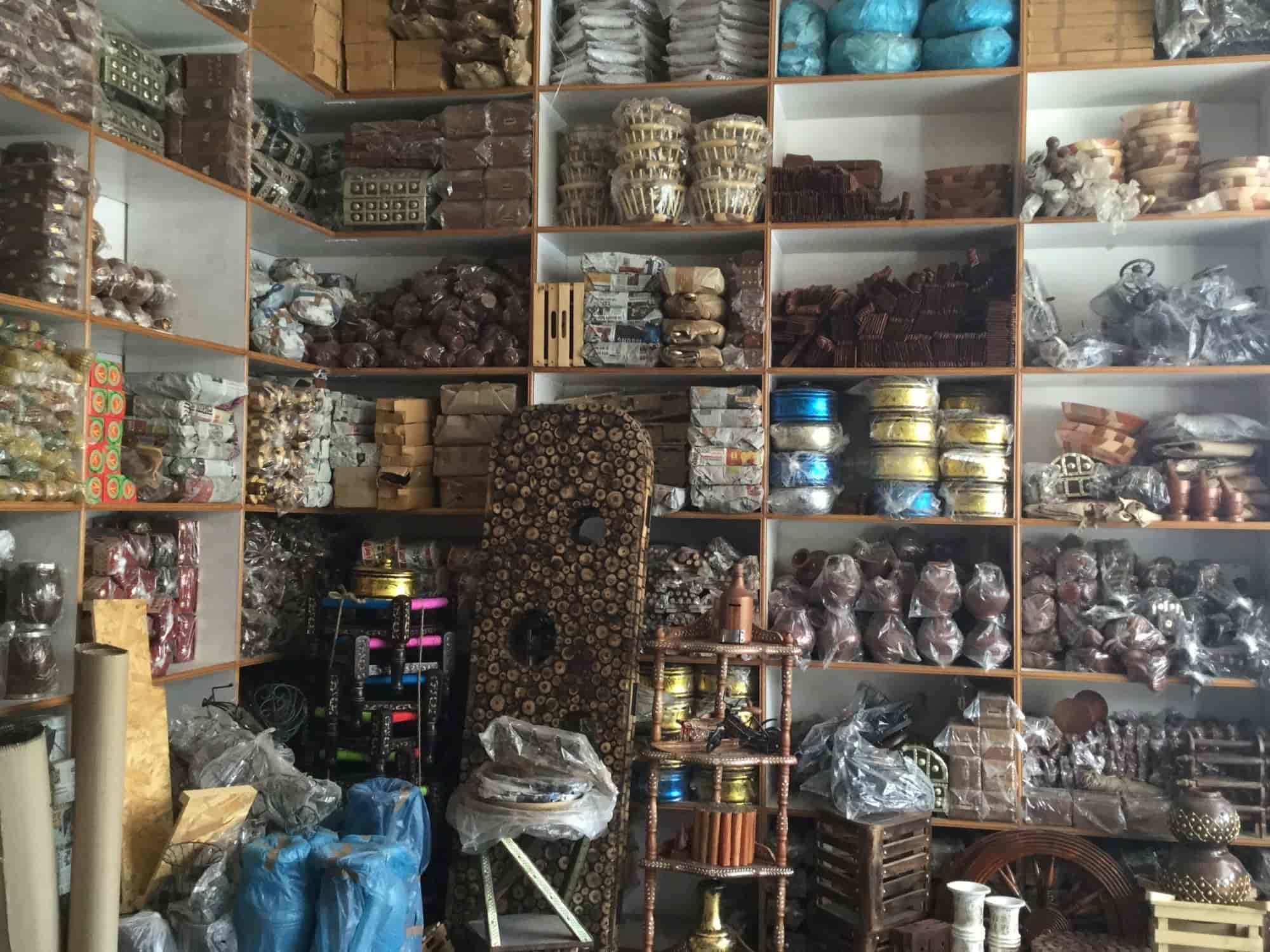 Quality Art Handicrafts Kwality Art Handicrafts Caterers In