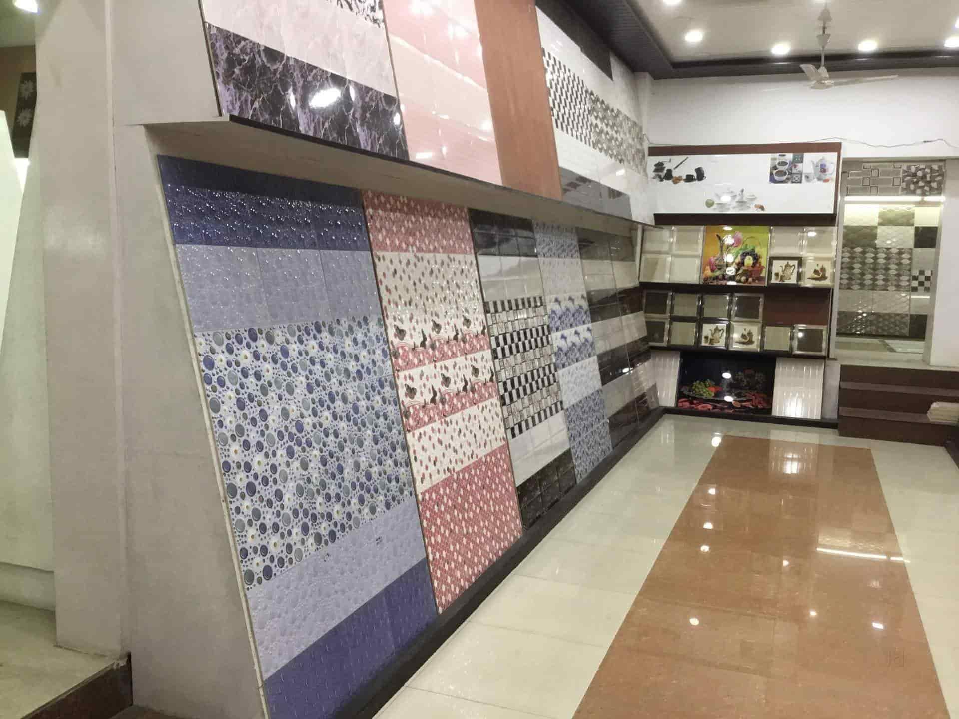 Top Marble Tile Dealers In Deoband Best Marble Floor Tile Dealers Saharanpur Justdial