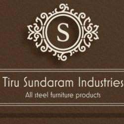 Tiru Sundaram Furniture Industries Sarkar Kollapatty