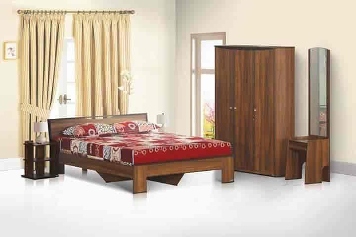 Damro Furniture Fair Lands Salem - Furniture Dealers - Justdial