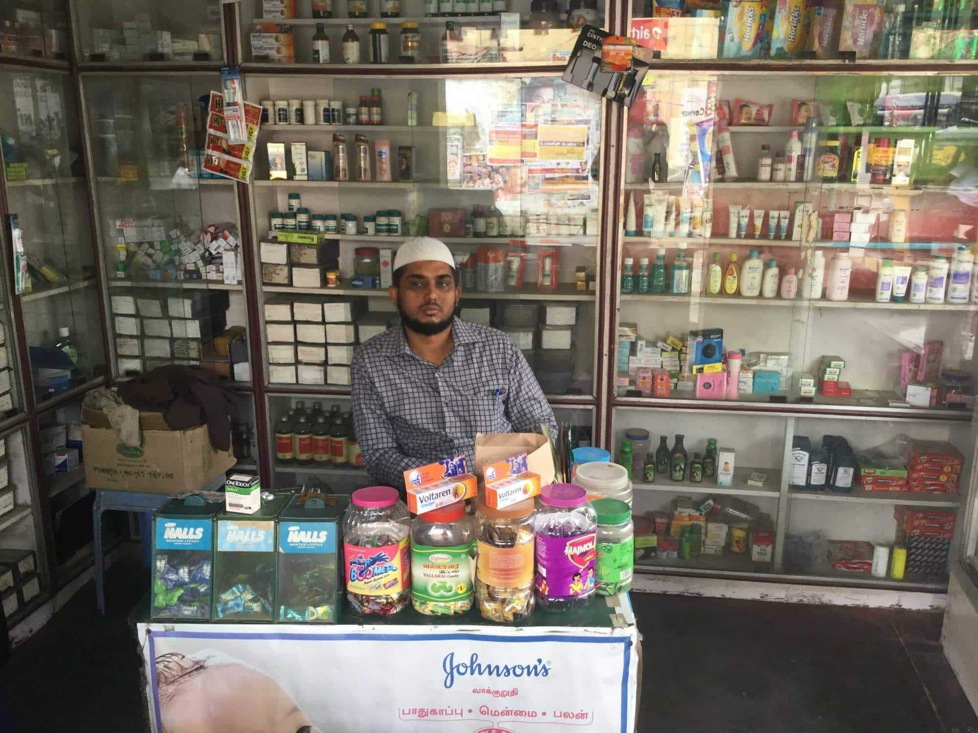 Tamilnadu pharmacy kitchipalayam chemists in salem justdial solutioingenieria Image collections