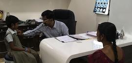 Top Neurologists in Alagapuram, Salem - Best Neurology