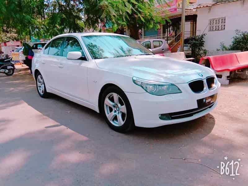 Travel India, Vishrambag - Car Hire in Sangli - Justdial