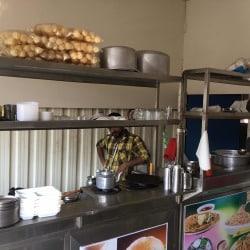 Cafee U, Pragati Colony, Sangli - Chinese Cuisine Restaurant ...
