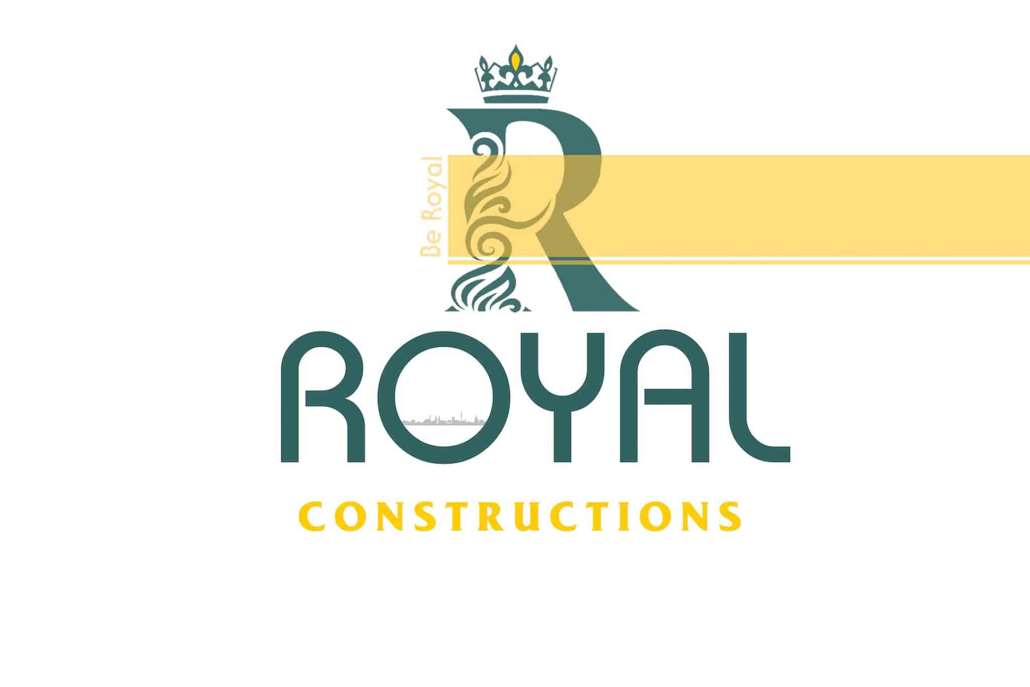 Royal Constructions, Vita City - Construction Contractors in