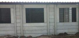 Top Precast Compound Wall Manufacturers in Satara - Best