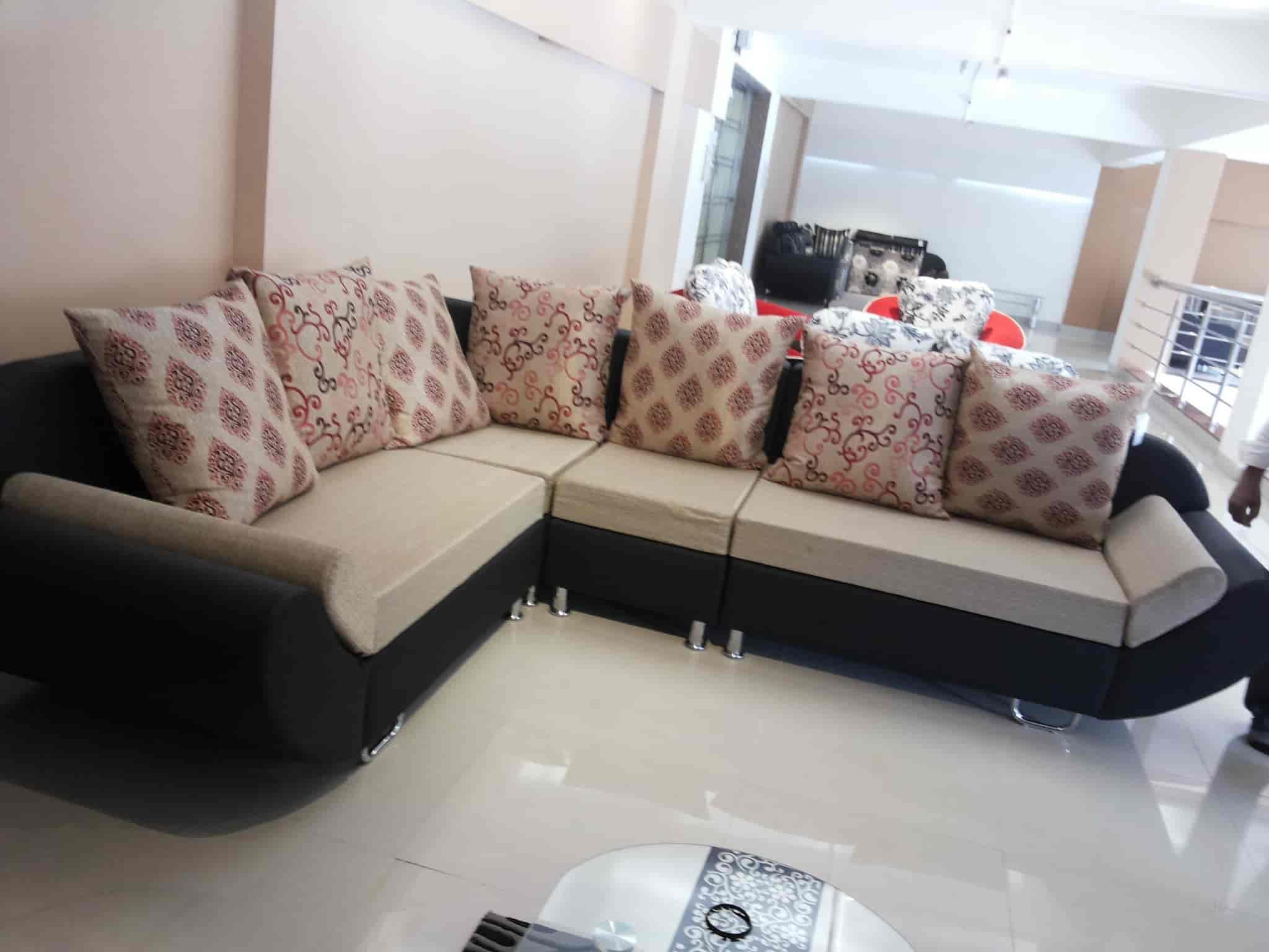 Mauli Sofas Satara City Moulee Sofas Furniture Dealers in