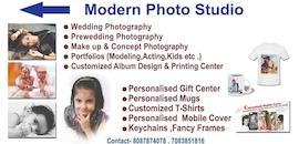 Top 20 Digital Photo Studios in Aronda, Sawantwadi - Justdial