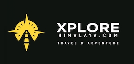 Top 100 Tour Operators In Panthagati Shimla Best Tour