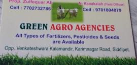 Top Organic Fertilizer Distributors in Nehru Road Town