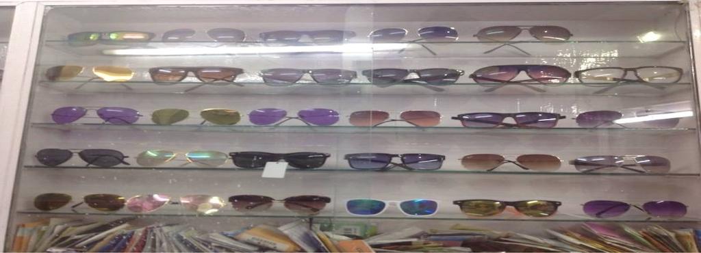 Sola Opticals - Optical Frame Dealers-Benetton in Sikar - Justdial