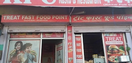 24 Hours Home Delivery Restaurants In Sikar Ho Sikar 24