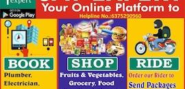 Top SMS Marketing Services in Mau, Sikar - Best Bulk SMS