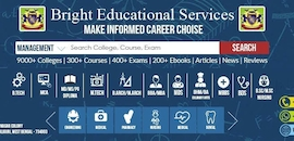 Top Overseas Education Consultants For Software in