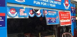 Top Videocon D2h Dth Tv Recharge Coupon Dealers in Siliguri