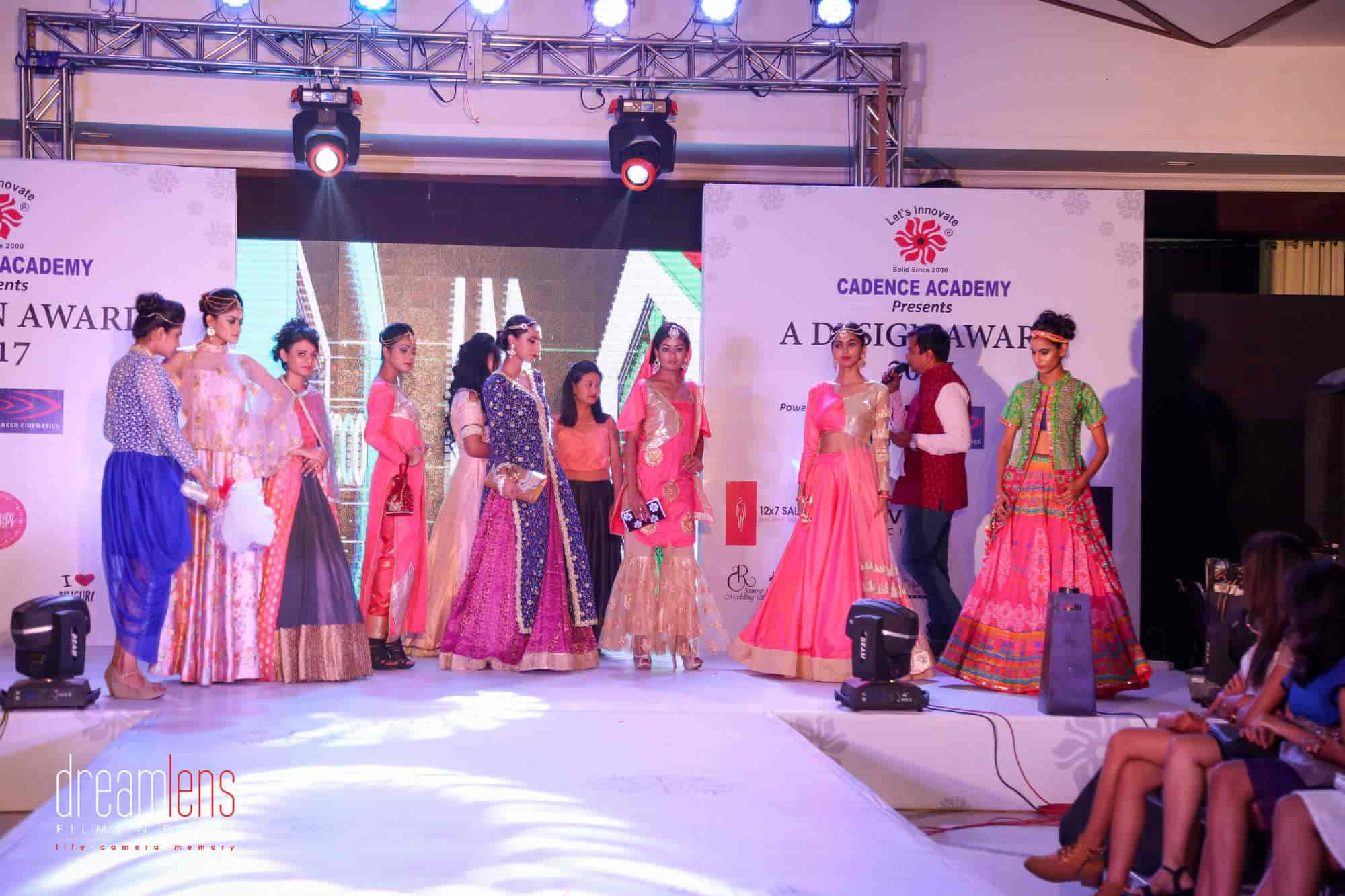 Top 30 Fashion Designing Institutes In Siliguri Best Fashion Designing Colleges Justdial