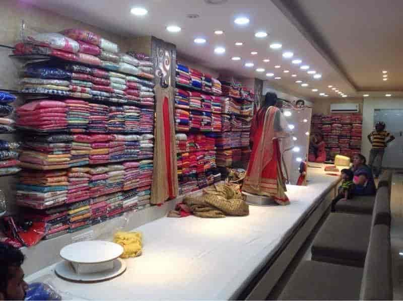 ladies readymade garments shop interior design ladies readymade garments manufacturers