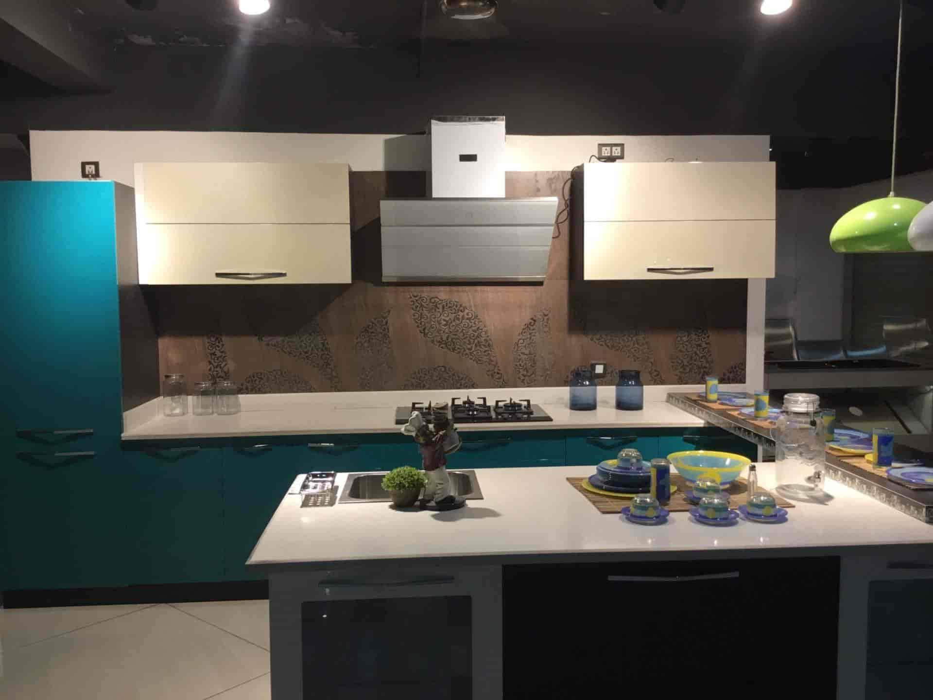 Top 9 Modular Kitchen in Alu Patty   Best Modular Kitchen Dealers ...