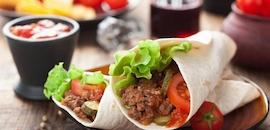 Best Fast Food Restaurants in Khaprail, Siliguri - Fast