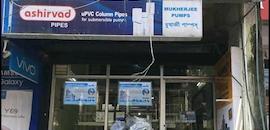 Top Ksb Pump Set Distributors in Siliguri - Best Ksb Pump