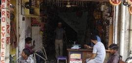 Top Atlas Bicycle Dealers in Sitapur H O - Best Atlas