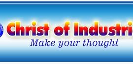 top 3 single sheet pictorial calendar manufacturers in kamaraj salai