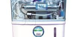 Top Split AC Installation in Kasauli, Solan - Best Split AC