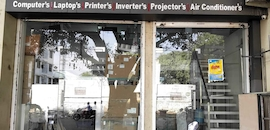 Top Multi Colour Photocopier Dealers in Sangola - Best Multi