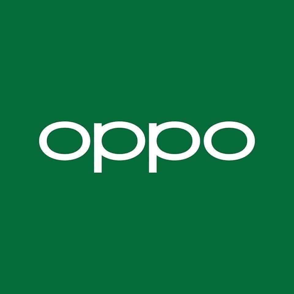 Oppo Service Center, South Kasba - Mobile Phone Repair