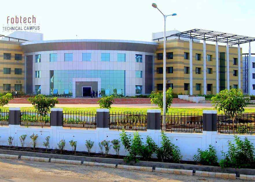 Top Colleges in Sangola - Best Govt Colleges Near Me - Justdial