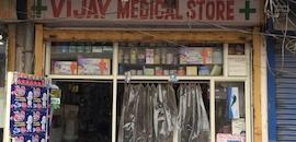 Top 20 Homeopathic Medicine Retailers in Sonepat - Best