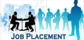 Top Placement Services For Maids in Karur - Best Job