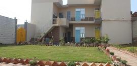 Top 30 PG in Bahalgarh, Sonepat- Best Paying Guest Hostels