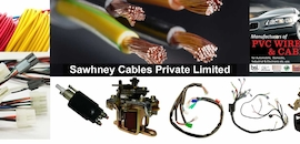 Top Cable Harness Manufacturers in Railway Road - Best Wire ... on