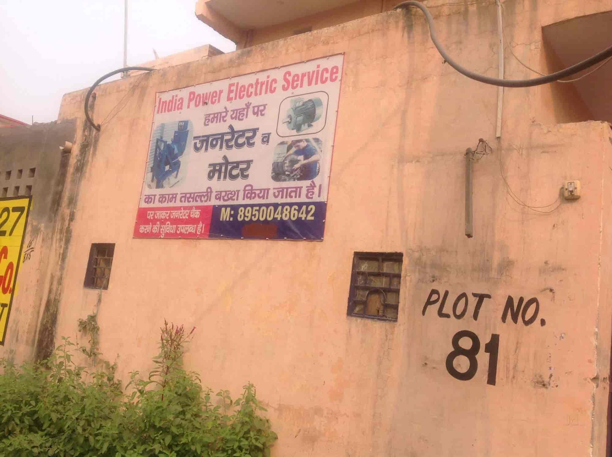 Bureau Veritas India In Sonepat Justdial