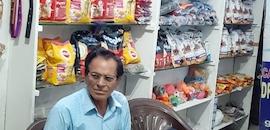 Top 10 Pet Shops For Dog in Sri Ganganagar-Rajasthan - Best