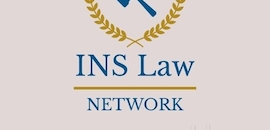 Find Lawyers For Criminal in Srinagar - Criminal Lawyers