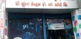 Top Lock Repair & Services in Surat - Best Lock Repair