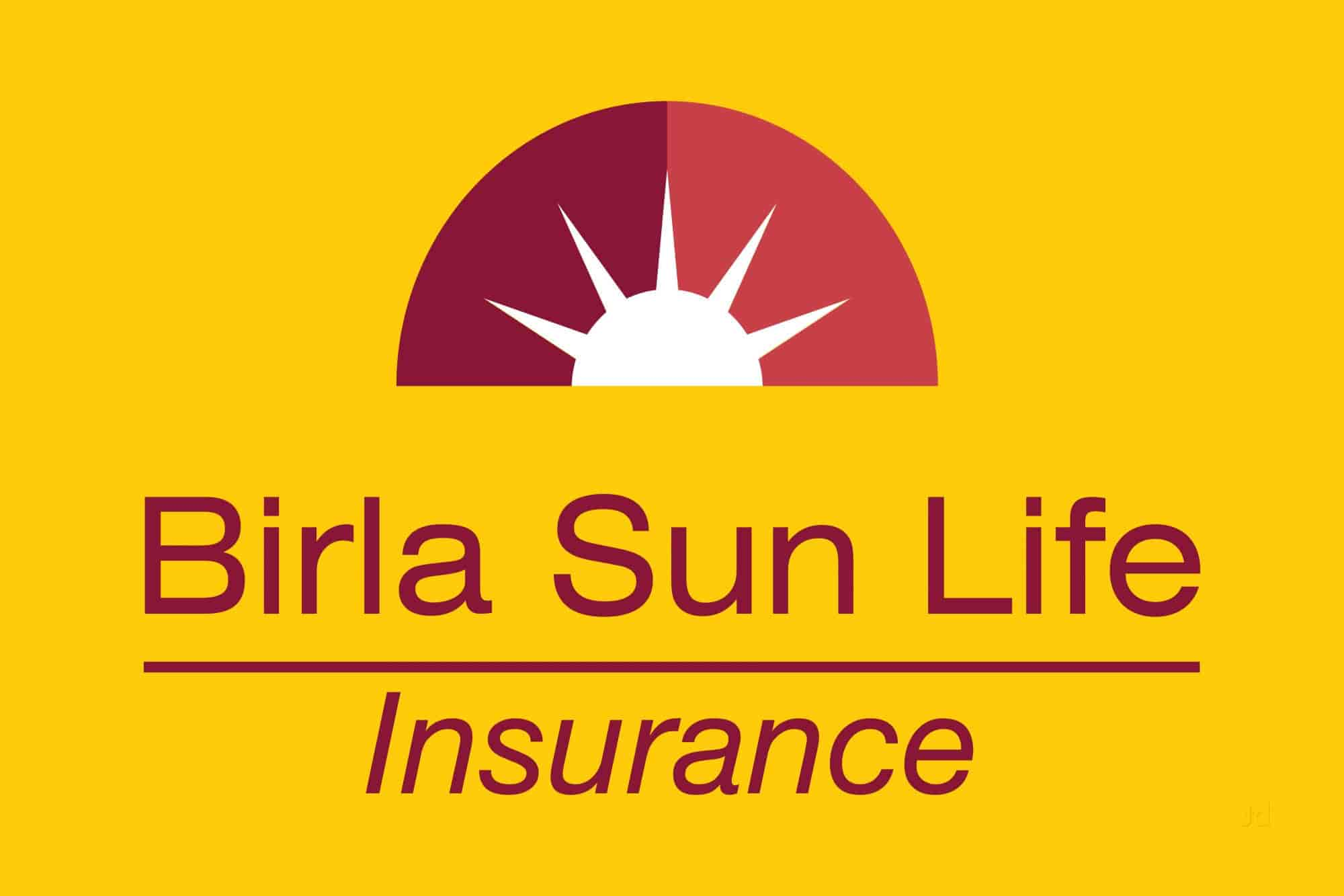 Sunlife Life Insurance Quote Unique Birla Sun Life Insurance Udhana Darwaja  Insurance Companies In