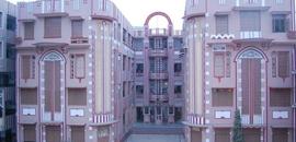 Top Urdu Medium Schools in Surat - Justdial
