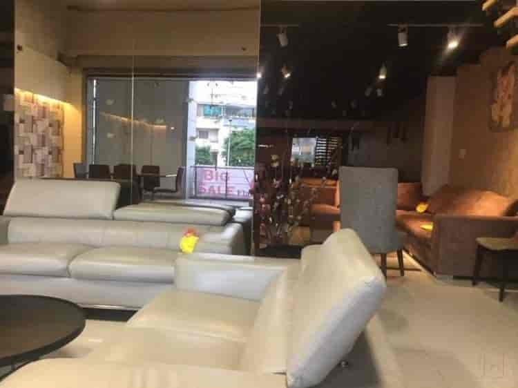 hm furniture. unique hm furniture suede pine sofa homefulco o with design decorating