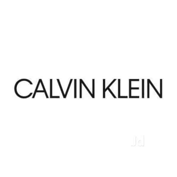 calvin klein shoes philippine airlines logo hd