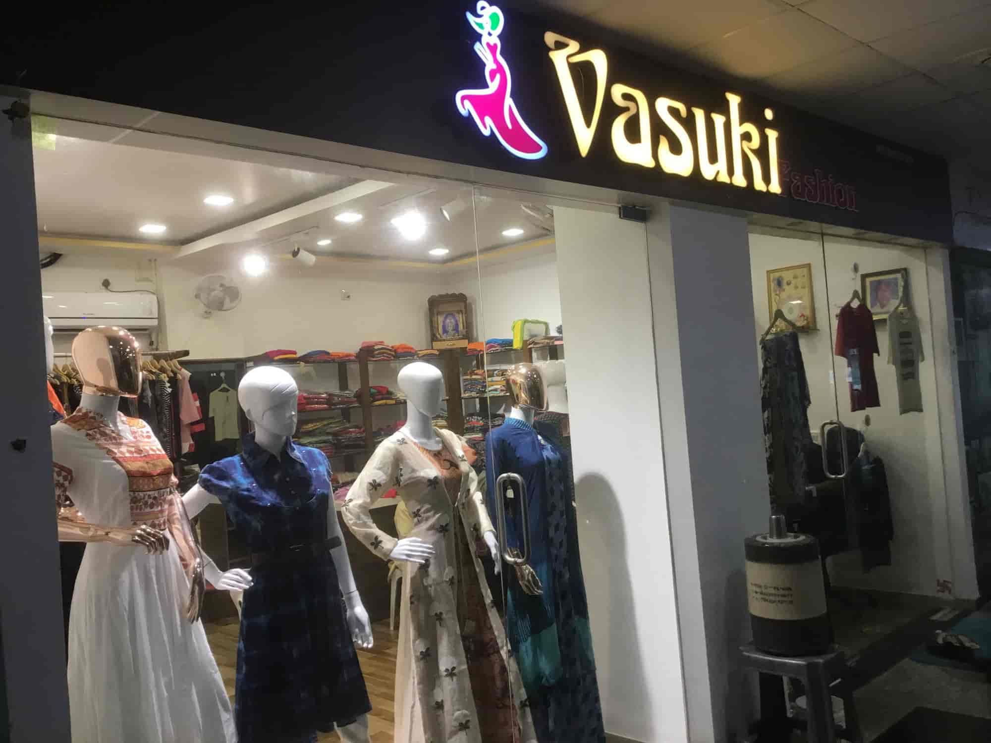 shopping near me ladies garments shop near me