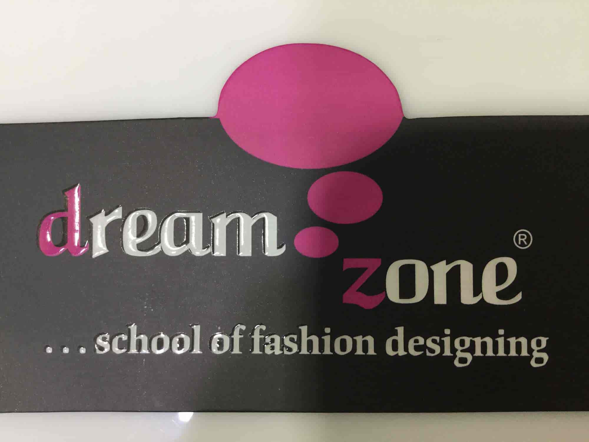 Top 10 Fashion Designing Institutes In Adajan Road Best Fashion Designing Courses Justdial