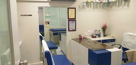 Top 10 Homeopathy Clinics in Katargam, Surat - Best