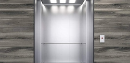 Top 50 Elevator Manufacturers in Surat - Best Elevator